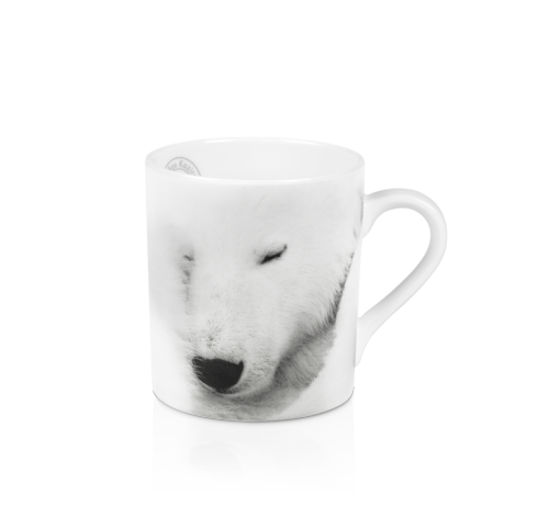 Mug - La Sieste