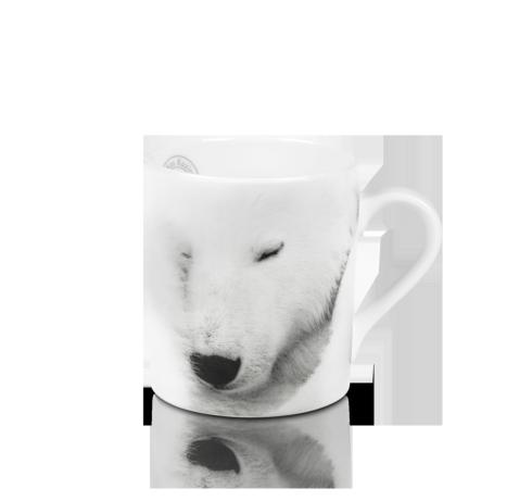$124.00 Mug - La Sieste