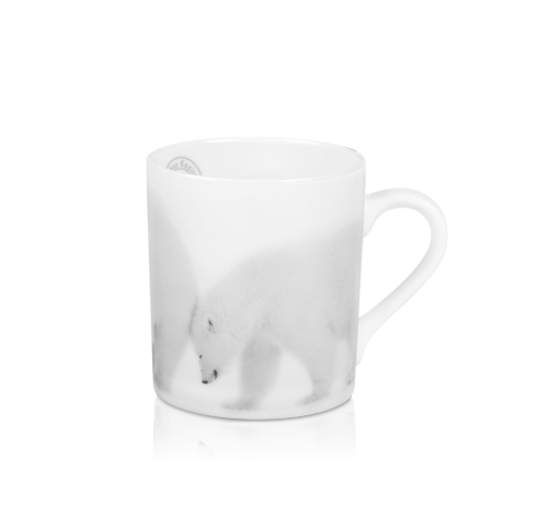 $124.00 Mug - Pushing Mummy