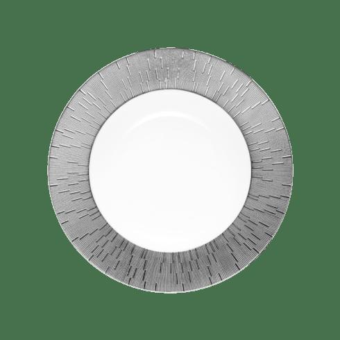$223.00 Rim Soup Plate