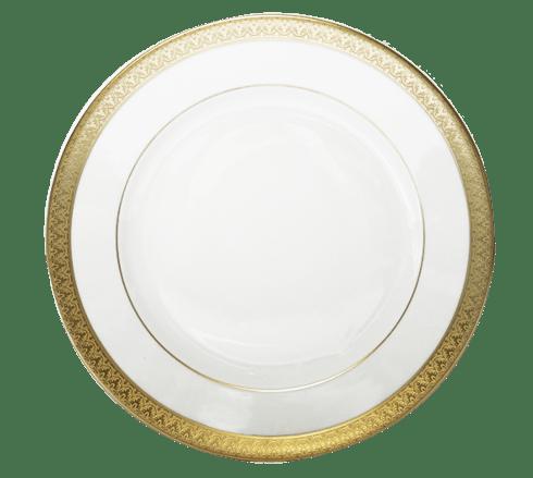 Haviland  Valençay Large Dinner Plate $205.00