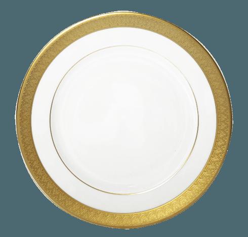 $111.00 Dessert Plate