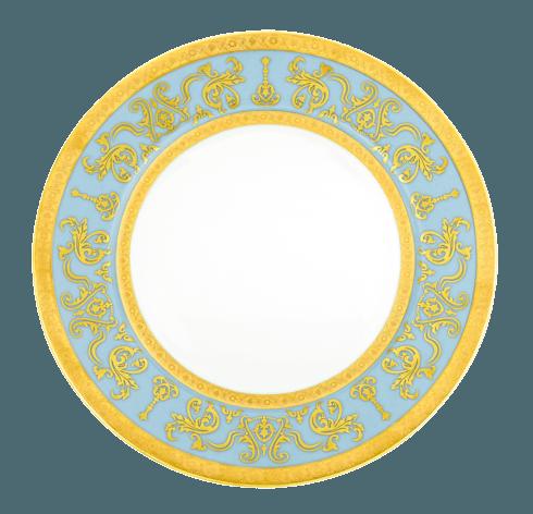 $228.00 DESSERT PLATE