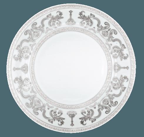 $236.00 Large dinner Plate