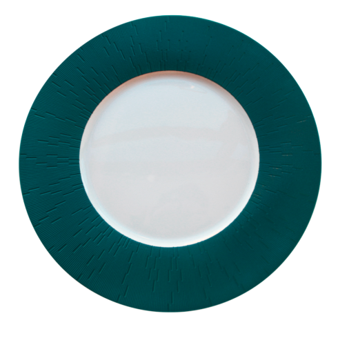 $126.00 Large Dinner Plate