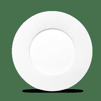 $57.00 Large Dinner Plate