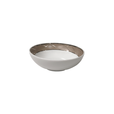 $130.00 Cereal Bowl