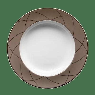 $236.00 Deep Platter