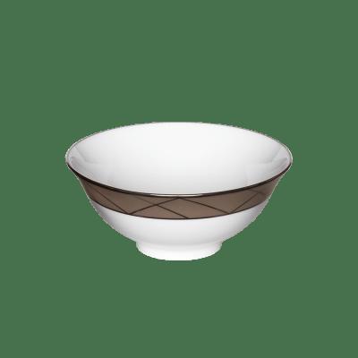 $86.00 Rice Bowl