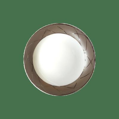 $86.00 Rim Soup Plate