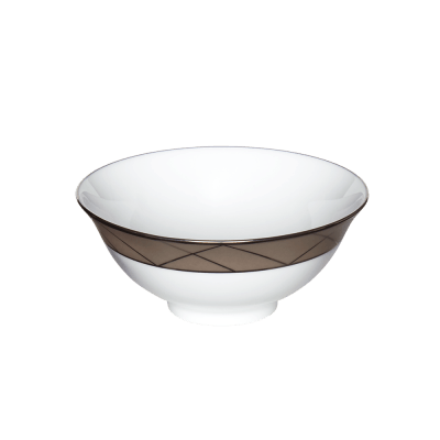 $86.00 Soup Bowl