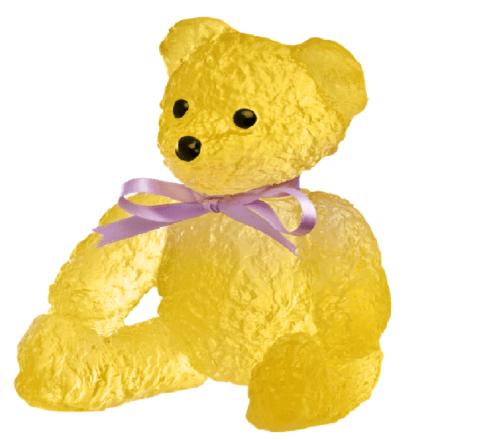 $960.00 Yellow Doudours