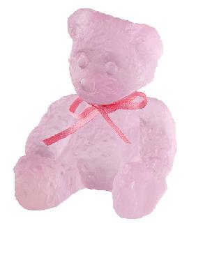 $365.00 Pink mini doudours