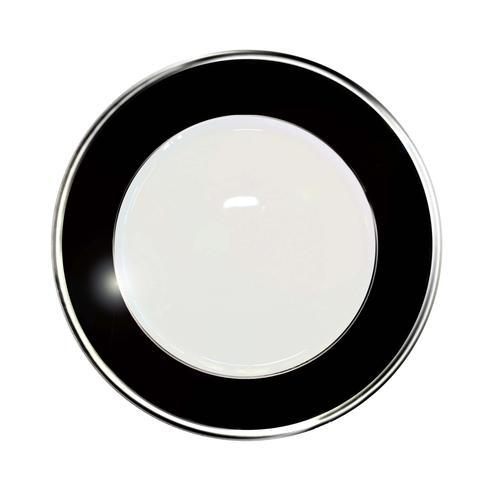 $220.00 Noir