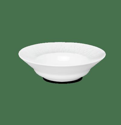 $123.00 Large Bowl