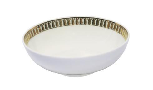 $91.00 Cereal bowl