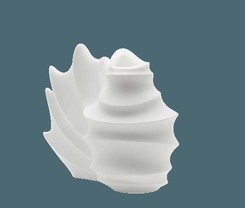 $1,092.00 Large Vase