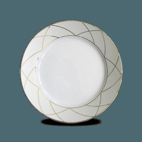 $61.00 Large Dinner Plate