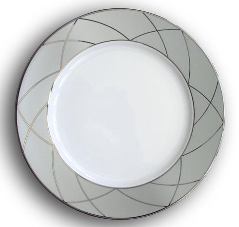 $79.00 Large dinner plate