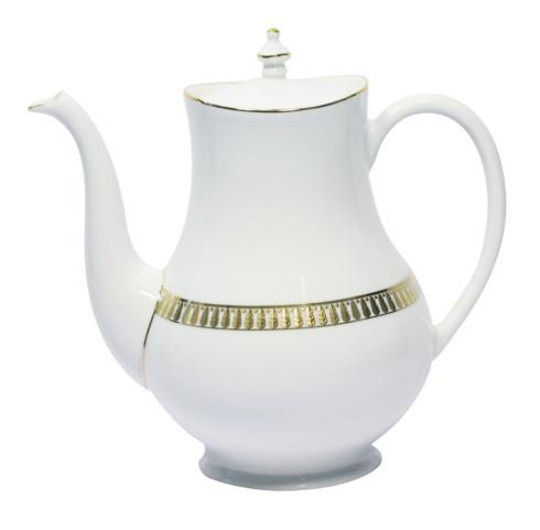 $316.00 Coffee pot