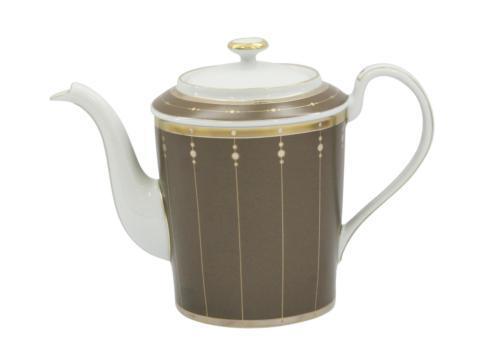$759.00 Coffee Pot