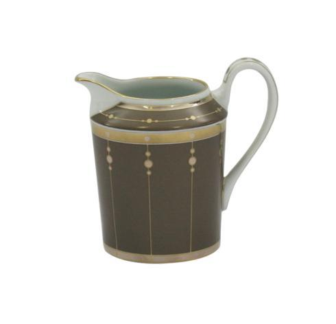 $415.00 Cream jug