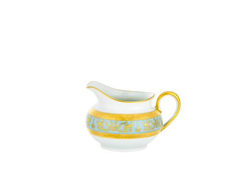 $455.00 LARGE CREAM JUG