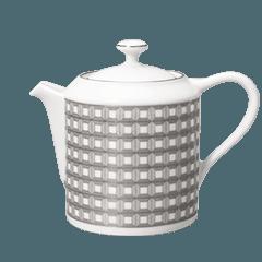 $383.00 Teapot