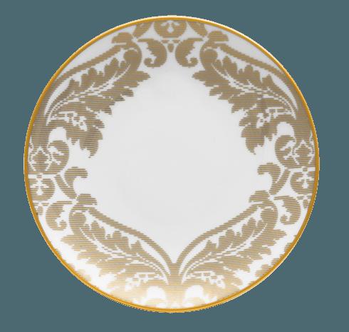 $139.00 Large Dinner Plate