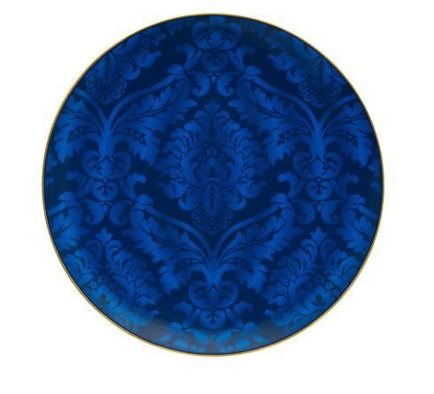 $223.00 Underplate Blue