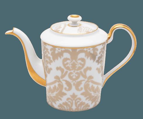 $574.00 Teapot
