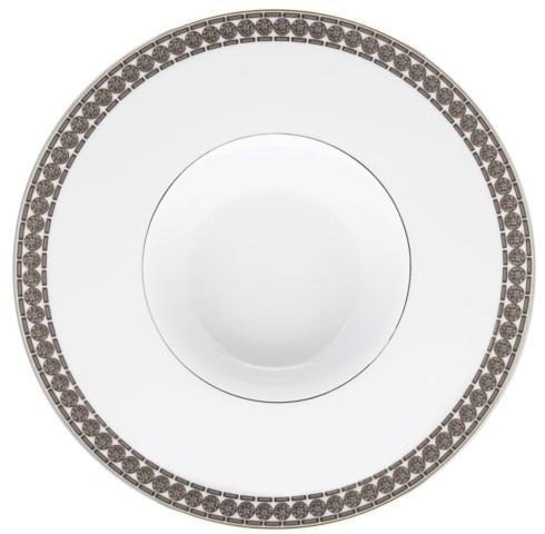 Small risotto plate