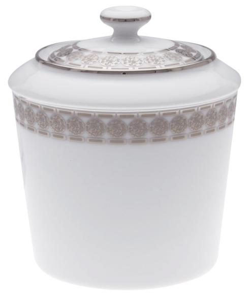$194.00 Sugar Box