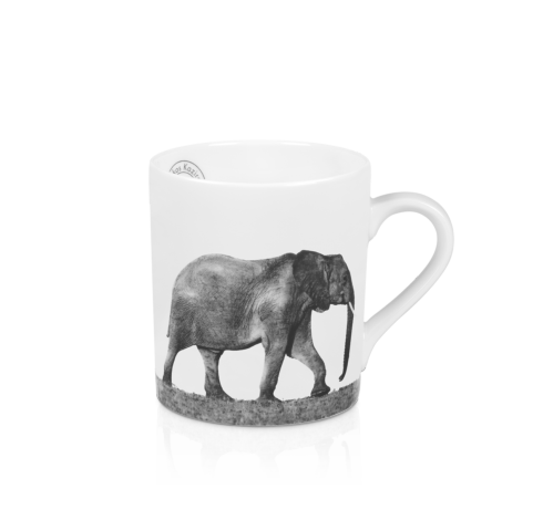 $124.00 Mug 1 - Trilogy In Africa