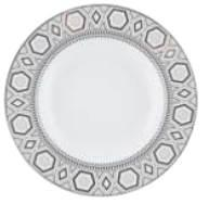 $91.00 Soup Plate
