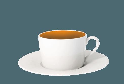 $120.00 Tea Cup and Saucer
