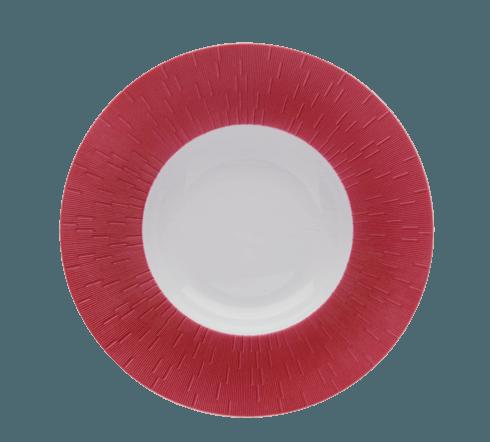 $124.00 Rim Soup Plate