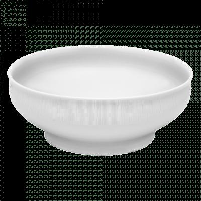 $351.00 Salad Serving Bowl