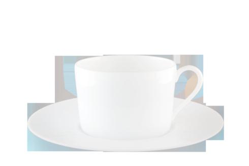 $63.00 Tea Cup & Saucer