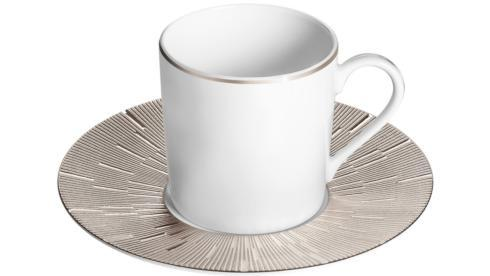 Coffee Cup & Saucer collection with 1 products