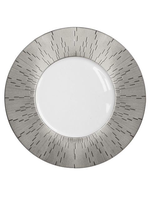 Large Dinner Plate collection with 1 products