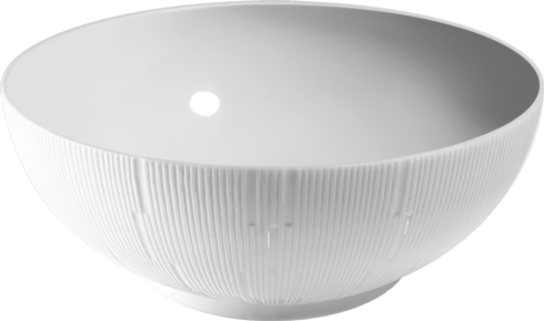 $68.00 Cereal Bowl