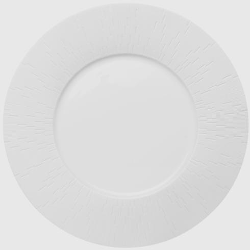 $49.00 Dessert Plate