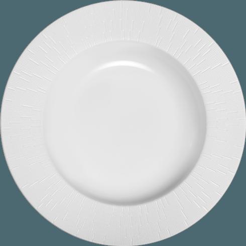 $54.00 Soup Plate