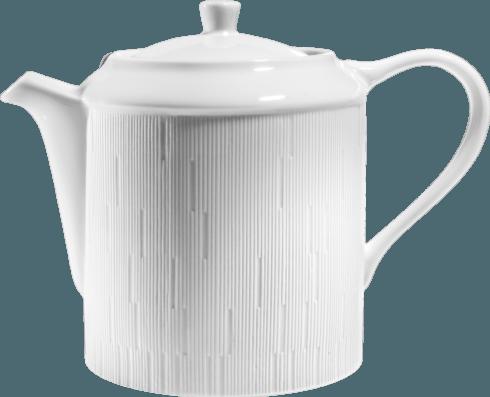 $270.00 Teapot