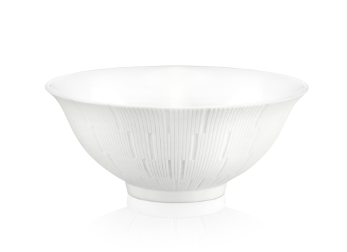 $61.00 RICE BOWL New