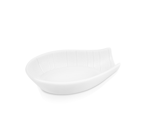 $84.00 CHINESE SPOON HOLDER New