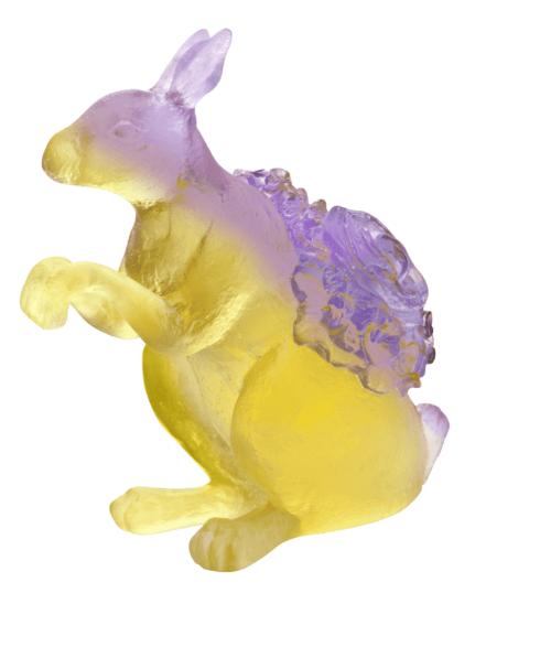 $2,350.00 Wonderland Rabbit