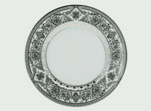 $157.00 Bread & Butter Plate