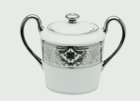 Large Sugar Bowl